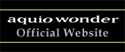 aquio wonder Official Website